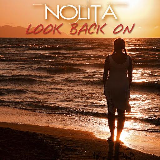 Nolita альбом Look Back On