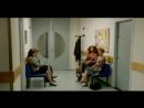 У кабинета женской консультации бывает и такое