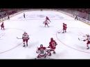 Детройт Ред Уингз 1 3 Каролина Харрикейнз. ОбзорХоккей.НХЛ 21.01.2018