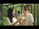 [WEIBO] 170804 Kris KrisWu WuYiFan @ XiaoMi小米之家 Weibo Update