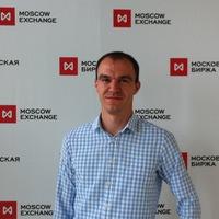 ВКонтакте Сергей Пархоменко фотографии