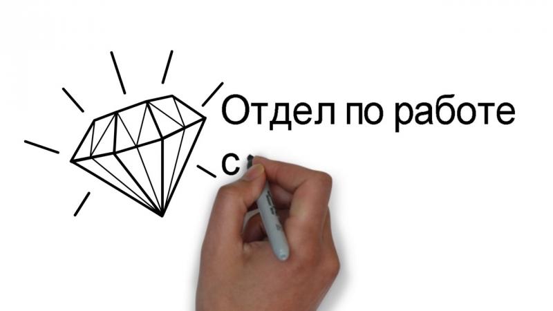 Кастинг