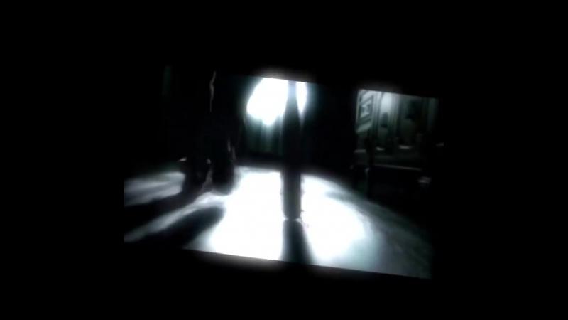 Kai Parker × Allison Argent vine