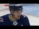 NHL 2017/11/18 RS New Jersey Devils vs Winnipeg Jets