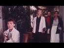 Ласковый май- Шипы белых роз (2013)  Документальный фильм