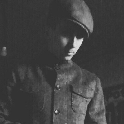 Вениамин Невинский