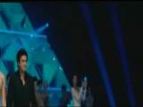 арабская и армянская песня( Арменчик-Ерани) - красивый клип