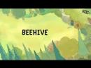 We Bare Bears S04E05 - Мы Обычные Медведи (Вся правда о медведях) - Сезон 4 Серия 05 (rus sub) Субтитры