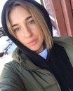 Мария Ястребкова фото #38