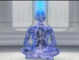 Как правильно научиться медитировать