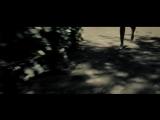 Фильмы Ужасов - Темнее ночи (2014)