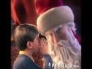 Лучший прикол про Деда Мороза