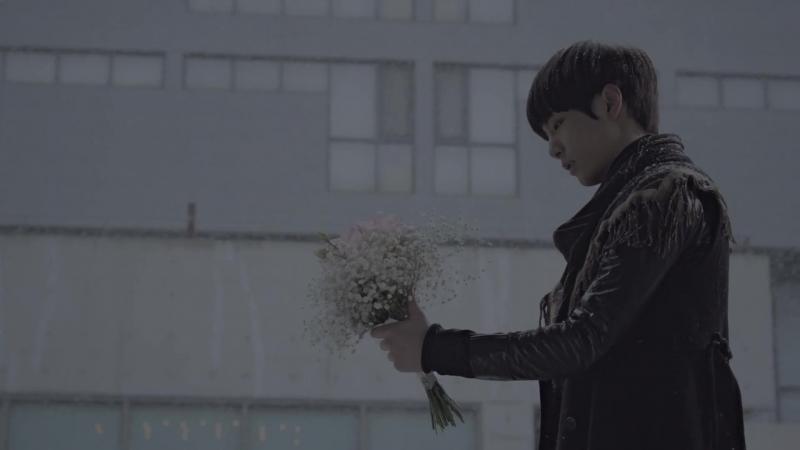 [MV] NUEST(뉴이스트) - 2nd mini album 여보세요 Full