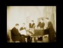 Белорусской государственной академии музыки-85!