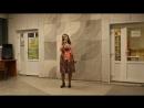 4 Ирина Семенова - Мужчина с цветами ; Ольга Пережогина - Сады цветут ; Елена Скуратова - Я твоя любовь