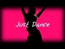 [Naruto ] Naruto iPod - Just Dance HD ВКонтакте