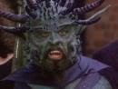 The Toxic Avenger, Part III: The Last Temptation of Toxie / Токсичный мститель 3: Последнее искушение Токси (1989)