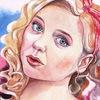 Watercolor | Портреты по фото