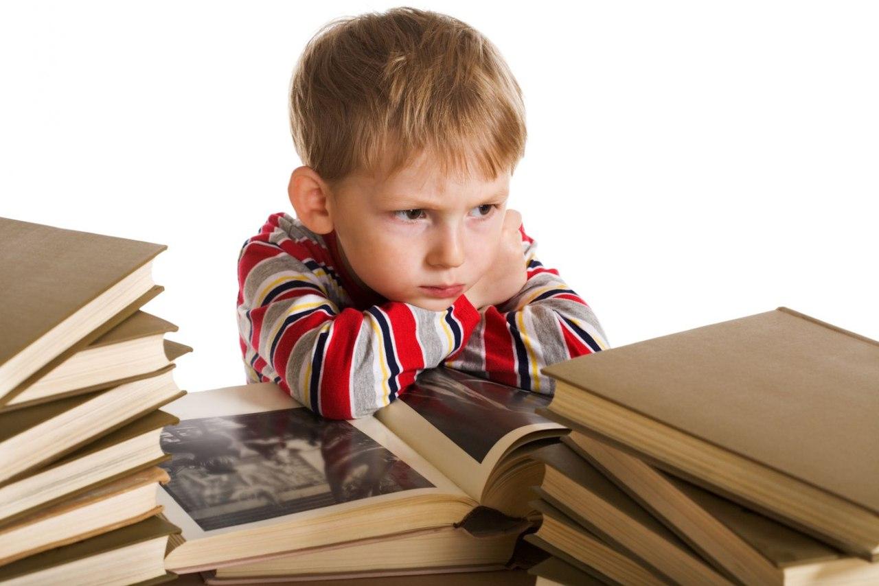 Афиша Ижевск ИНТЕНСИВ «Как научиться ЛУЧШЕ учиться?»