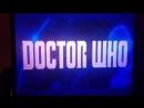 Доктор Кто Будь вечны наши жизни World Enough and Time трейлер для BBC America СПОЙЛЕРЫ ужасное качество