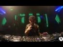 Megalodon - Live @ Night Grinderz XL Zaandam, Netherlands