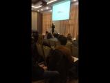 Презентация системы Smart Bussines Антон Булда генеральный директор ЮДС Гейм-Юг