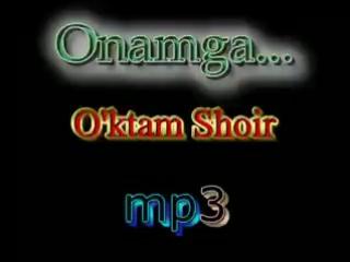 ONAMGA....