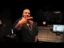 Dj Kay Slay - The King Of The Streets ft. Dj Khaled, Dj Drama, DJ Doo Wop Fly Nate