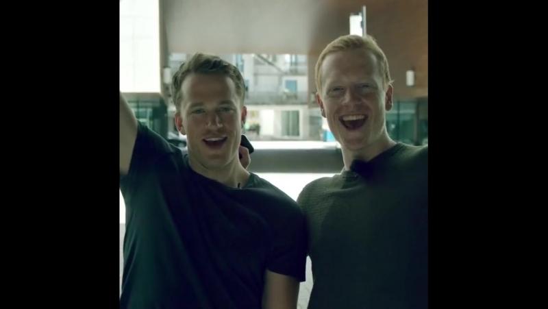 Norge biathlon ads