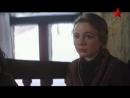 Предел желаний (1982) PU