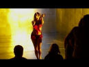 Dasha Astafieva NIKITA Даша Астафьева NIKITA Avocado Making of music video