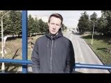 Леонид Четвериков - Мания