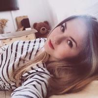 Ольга Бжилянская