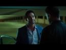 L Ты не заключал сделку с Дьяволом 3x12 NovaFilm