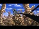 2yxa ru Fullmetal Alchemist Brotherhood Opening 4 Stalnoy alhimik Bratstvo Ope 45623910431924648