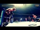 Kenny Omega(c) vs Chris Jericho Highlights (NJPW Wrestling Kingdom 12 2018⁄IWGP USA Champions)