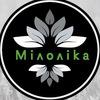 Сеть фирменных магазинов Милолика