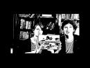 Краудфандинг предзаказ книги комикс про Роберта Капу от Клаудберри
