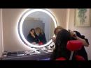 Салон красоты Елена Видео визитка салона