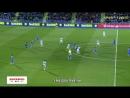 Обзор матча Хетафе Сельта 19 02 18