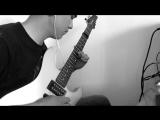 Metallica - Fade To Black (Intro solo)