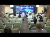 Пресс-конференция на тему: «Создание Крымской инновационной платформы как инструмента по ускорению инновационного развития Респу