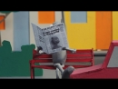 Kill the Noise - Kill It 4 The Kids (feat. AWOLNATION