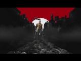 ПОРА БИТЬ НАЦИСТОВ Wolfenstein II The New Colossus