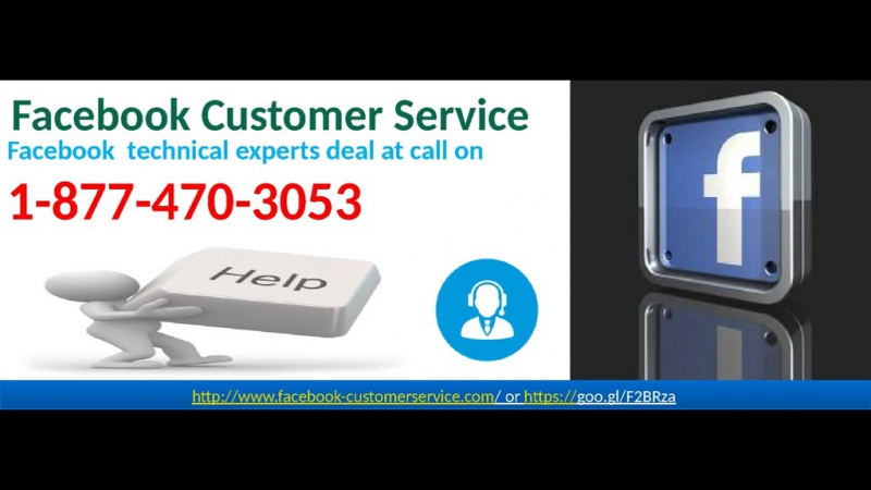 Do you want to report a photo/video in story? Get Facebook Customer Service 1-877-470-3053