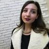 Ольга Хилкова
