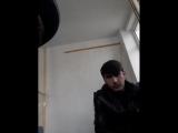 Зайдулло Нуров - Live