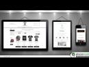 Placemark - сервис создания удобных сайтов