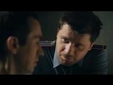 ХБ - 18 выпуск - Хороший-Плохой полицейский on Vimeo.mp4