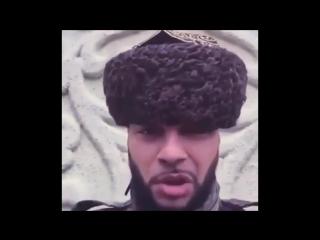Известный Российский рэпер Тимати вызывает на Батл МС Сайлаубека ( KZ RAP )
